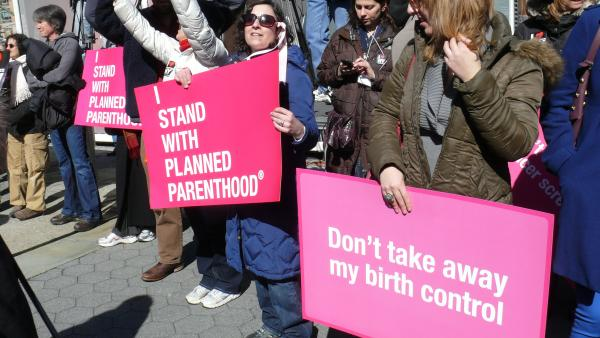 I_stand_with_Planned_Parenthood_2