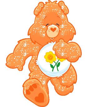 care-bear.jpg