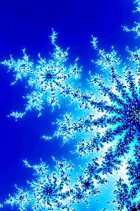 fractals.jpg
