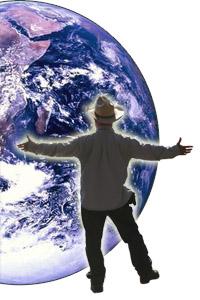 earthman.jpg