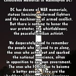 _Conscience Memorial