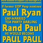 Paul Paul copy