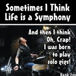 Symphony-1