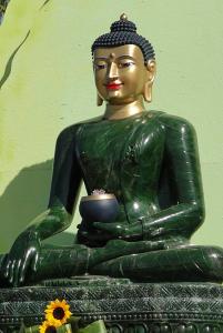 BC-Jade-Budda