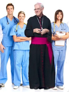 Catholic Hospitals