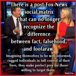 Fox News copy