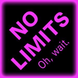 No Limits 1