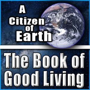 The Book of Good Living: Tools 2