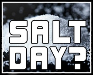 Salt Day copy