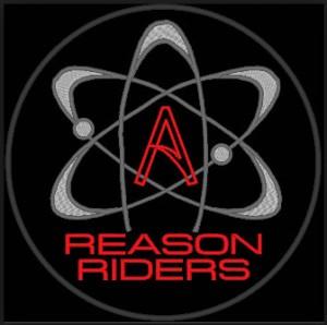 Reason Riders