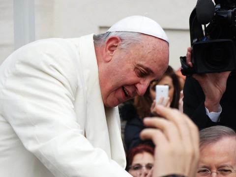 pope-francis-707390_960_720