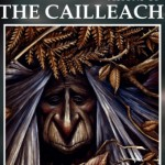 An Apron Full of Rocks: The Cailleach (An Introduction)