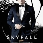 Skyfall – James Bond at 50