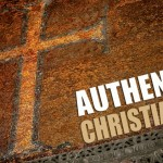 Authentic-Christianity-1.013