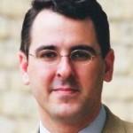 Michael Ramsdenweb#1#