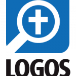 Logos 5 – the best Bible software
