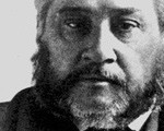 A personal note on the planned Spurgeon Documentary