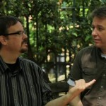 Ed Stetzer writes for CNN about Mental Illness and the Church