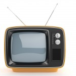 How a generation of Evangelicals failed to colonise TV