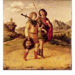 giovanni-battista-cima-da-conegliano-david-and-jonathan-c-1505-10