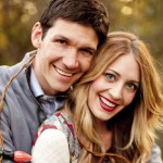 Live webcast interview with Matt Chandler