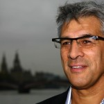 Steve Chalke's Oasis Trust removed from Evangelical Alliance over the Bible and Homosexuality