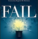 "LIVE WEBCHAT – ""Fail"" Is our Pastoral system broken?"