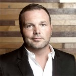 My thoughts on the latest round of Mark Driscoll and Acts 29 controversy