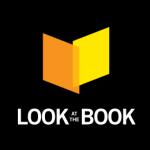 lab-logo-270x260-3ff808f67280c4428fa1cf053b0fc373