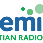 Adrian on Premier Christian Radio's Drivetime