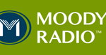 Adrian interviewed on Moody Radio by Janet Parshall
