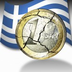 What if the creditor nations decide to apply grace to Greece?