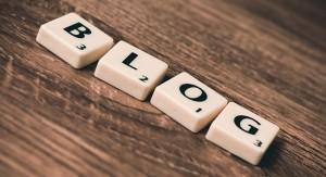 blogpixabay