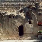 10 Things You Should Know about the Resurrection