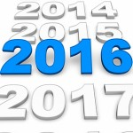 2016: Annus Horribilis or Year of Great Blessing?