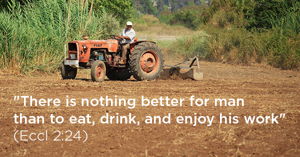 enjoyagriculture-2830_1920