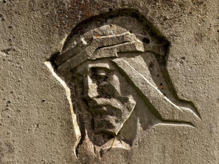tombstone-2331172_1920