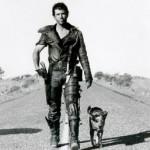 A-Mans-Dog