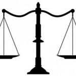 laws-to-break