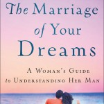 Marriage of Your Dreams