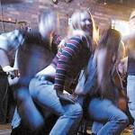 dirty-dancing-teenagers
