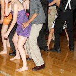 high-school-dirty-dancing
