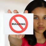 Anti Bullying - © Rob - Fotolia.com