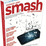 SMASH Cover web
