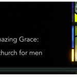 Amazing Grace Video