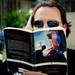 _BOB1468-Edit-2_Men_Read_Novels2_creme