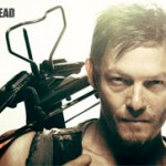 Daryl-Dixon-Walking-Dead