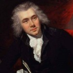 William-Wilberforce-C
