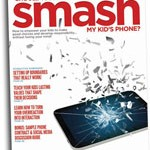 SMASH-Cover-web