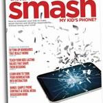 SMASH-Cover-web
